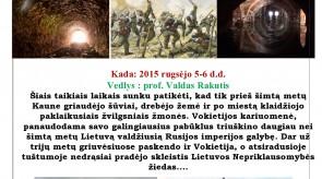 2015_09_05_Kauno_tvirtoves_ziedas_page0001.jpg