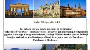 2014_05_01_05_Berlynas_page0001.jpg