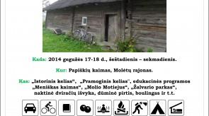 2014_05_17_Kamastos_ziedas.jpg