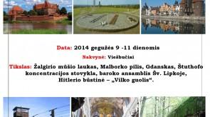 2014_05_9_11Siaures_lenkija_skelbimas_page0001.jpg