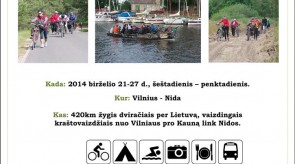 2014_06_21_27_Su_draugais_po_gimta_krasta_maz.jpg