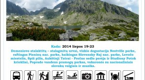 2014_07_19_Slovakija_maz.jpg