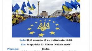 2014_12_17_Euromaidanas.jpg