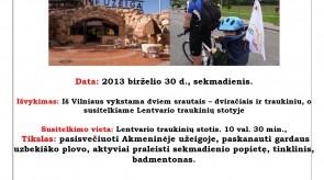 Akmenines_skelbimas_page0001_1.jpg