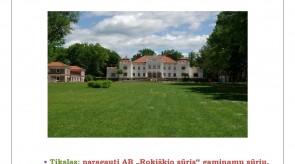 LKAKK_surio_kelias_skelbimas_page0001.jpg