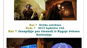 Ryga2013_page0001.jpg