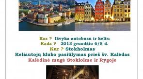 Stoholmas_page0001.jpg
