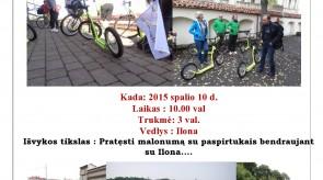 2015_10_10_Paspirtukais_su_Ilona_page0001.jpg