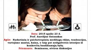 2015_10_23Narkotikai_page0001.jpg