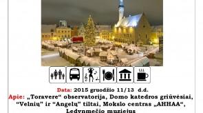 2015_12_11_13_Tartu_Helsinkis_Talinas.jpg