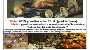 2015_12_18_Vilniaus_miestieciu_sventes_ir_puotavimo_ypatumai_page0001.jpg
