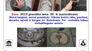 2015_12_29_Vilniaus_stebuklai_skaiciuok_iki_devyniu_page0001_1.jpg