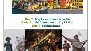 2016_03_11_13Stokholmas.jpg