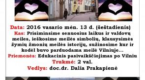 2016_02_13_Sv_Valentino_isdaigos_Vilniuje.jpg