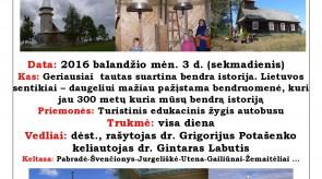 2016_04_03_LIETUVOS_SENTIKIU_TAKAIS_RL_GL_v02_20160313_page0001_1.jpg