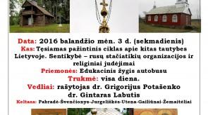 2016_04_03_LIETUVOS_SENTIKIU_TAKAIS_page0001.jpg