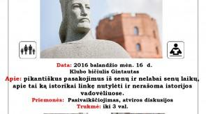 2016_04_16_Pikantiskos_Vilniaus_istorijos_N_14_page0001_1__1.jpg