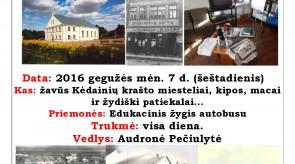 2016_05_07_Zydu_paveldas_Kedainiuose_page0001_2.jpg