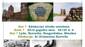2016_05_28_29_Gudija_autobusu_page0001.jpg