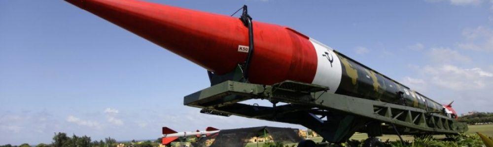 Kalvotoji Žemaitija ir Plokštinės raketų bazė