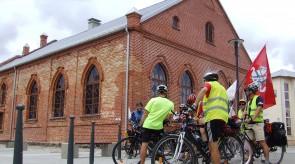 71_raudona_sinagoga.jpg
