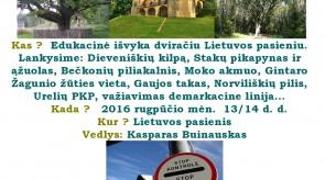 2016_08_13_14_Lietuvos_pasieniu_Dieveniskiu_kilpa_page0001.jpg