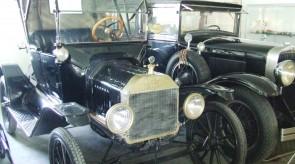 63_auto_muziejuje.jpg
