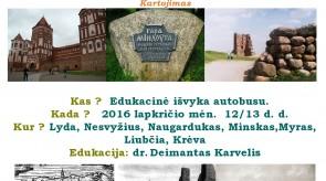 2016_11_12_13_Gudija_autobusu_page0001.jpg