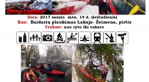 2017_01_14_Lakaja_page.jpg