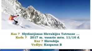 2017_02_11_Slysk_per_Tatrus.jpg