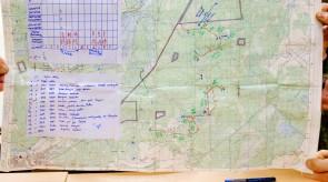 170226_rakstelis_com_LKAKK_topografijos_kursai_27km_9val_zygis_Pabrade_7452_hires.jpg