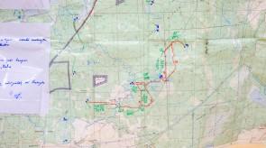 170226_rakstelis_com_LKAKK_topografijos_kursai_27km_9val_zygis_Pabrade_7453_hires.jpg