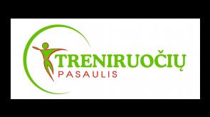 Logotipas.jpg