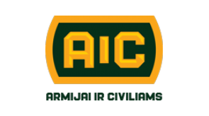 aic_logo_su_zaliu_tekstu_1_1_.png