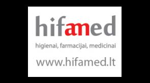hifamed_logo_su_www_kvadratinis.jpg