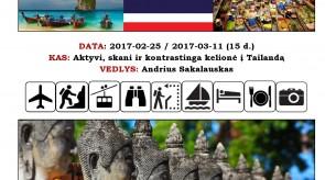 2017_02_25_Thailand.jpg