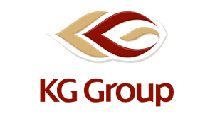 kg_group.png
