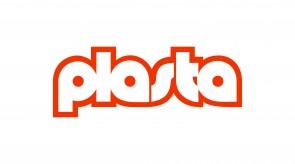plasta_logo.jpg