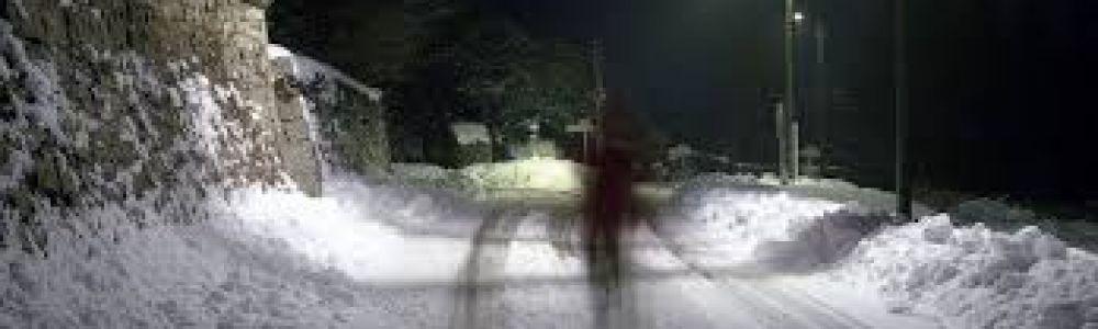 #Vilniaus vaiduokliai ir miestelėnai