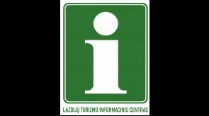 Lazdiju_TIC_logo_1.jpg