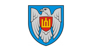 Insignia_of_the_Lithuanian_Air_Force.png