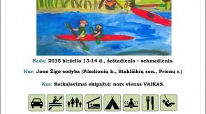2015_06_13_Vaiku_plaukimas_baidaremis_Verknes_upe.jpg