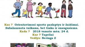 2018_02_24_Tapeliai_2.jpg