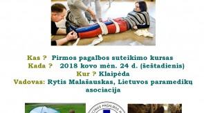2018_03_24_Pirmos_pagalbos_suteikimas_Klaipeda_1.jpg