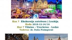 2018_12_14_Kaledos_Vroclave_1.jpg