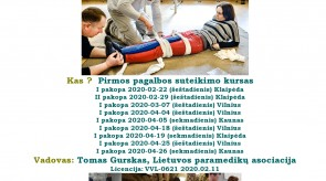 2020_02_12_Pirmos_pagalbos_suteikimas_page0001_1.jpg