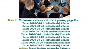 2020_04_26_PMP_vaikams_Skelbimas_page0001.jpg