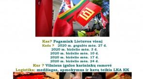 2020_05_27_Vieniu_gamyba.jpg