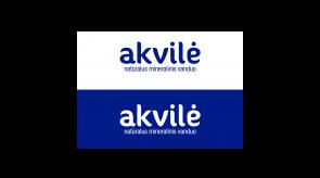 Akvil1.PNG