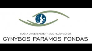 logo_lt.gif